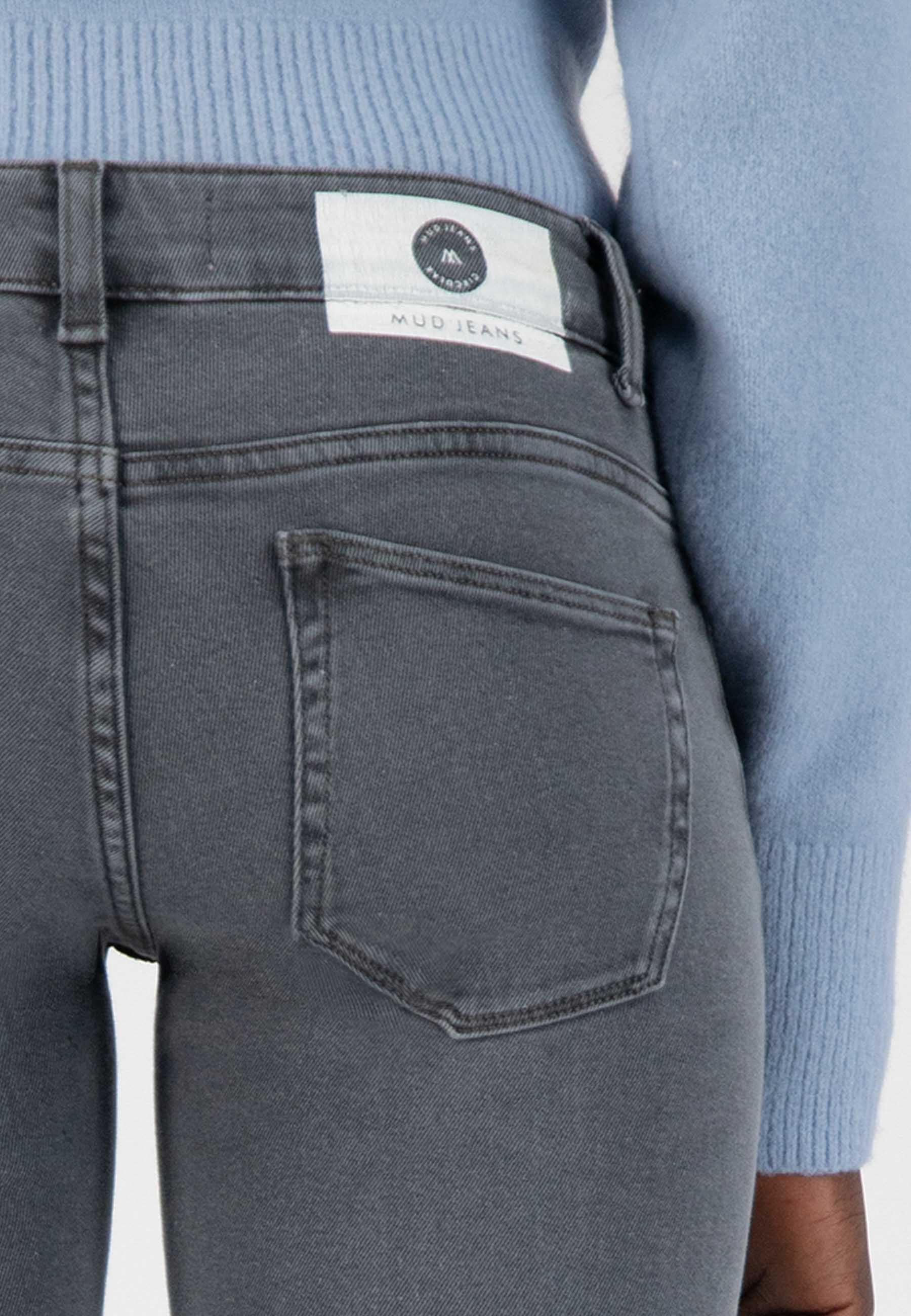 Woman-Eco-Jeans-Skinny-Lilly-03-Grey-Detail_2000x