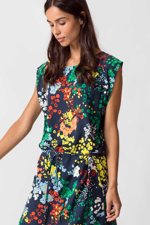SKFK-dress-ecovero-adei-skfk-wdr01037-b8-f2b