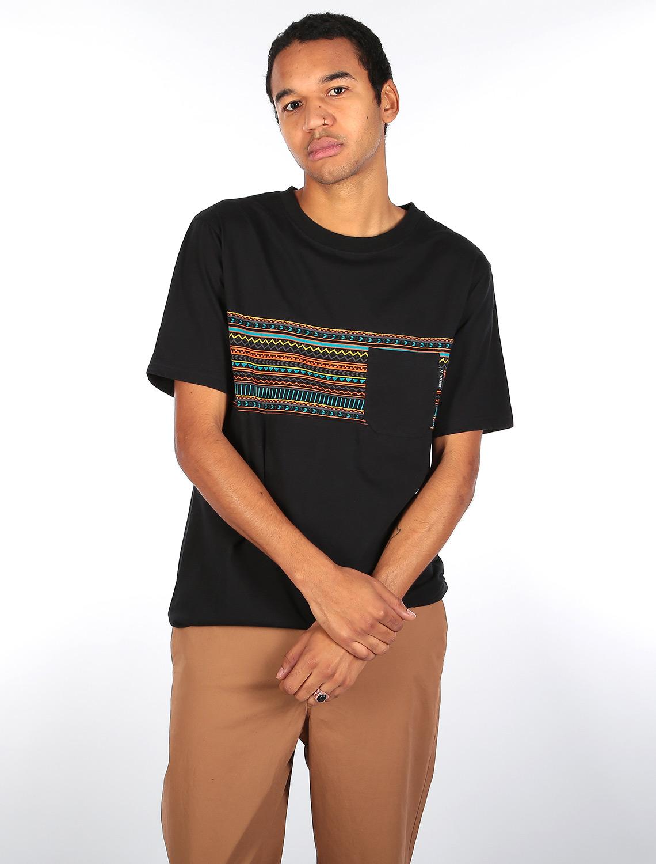 IRIE-DAILY-CHOP-CHOP-POCKET-TEE-T-Shirt-black-neon-3