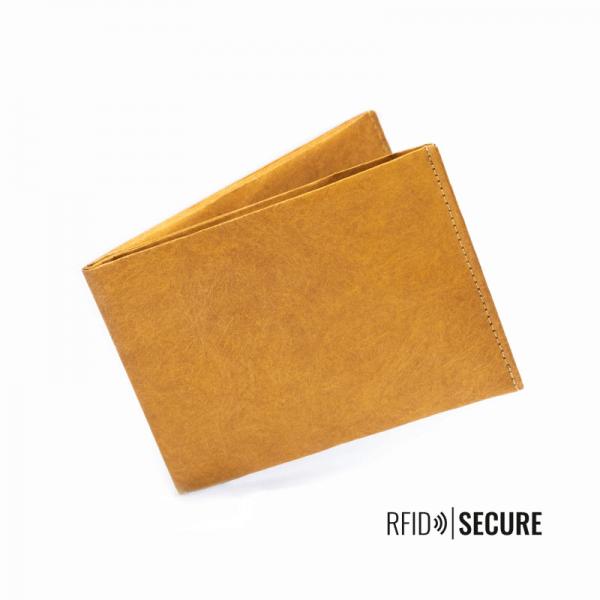 PAPRCUTS - DIJON RFID SECURE Portemonnaie