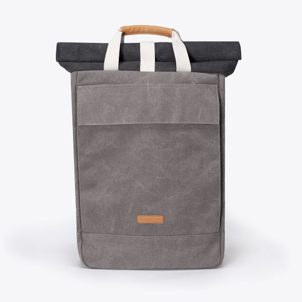 UCON ACROBATICS COLIN ORIGINAL Rucksack grey
