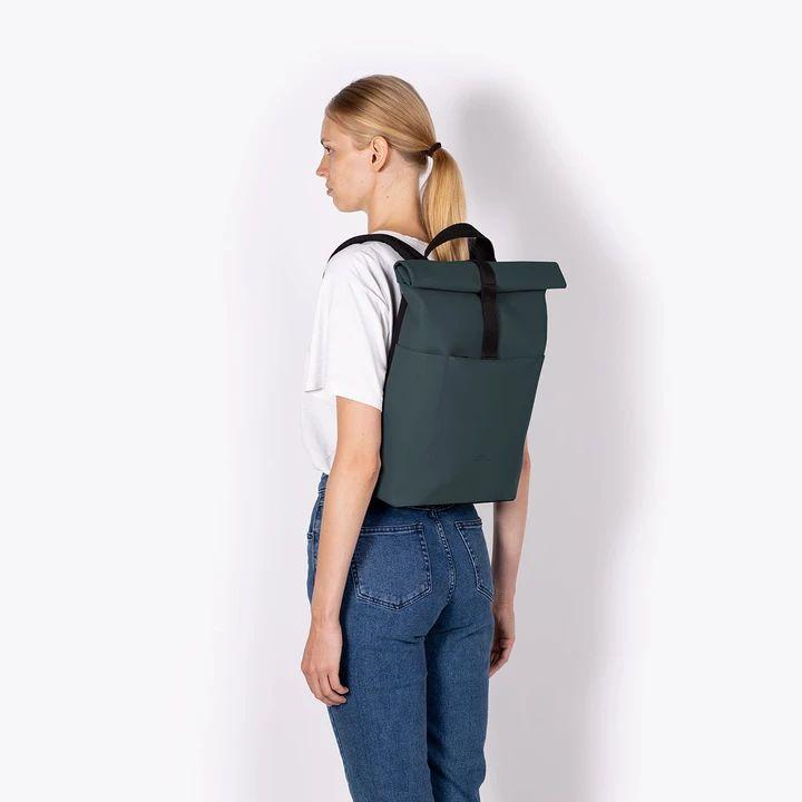 UA_Hajo-Mini-Backpack_Lotus-Series_Forest_11_db1331dd-037b-4cad-93d0-f47557acd645_720x