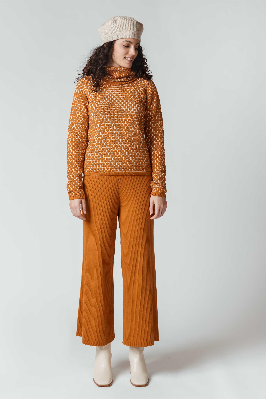 trouser-organic-cotton-gai-skfk-wtr00356-66-f2b
