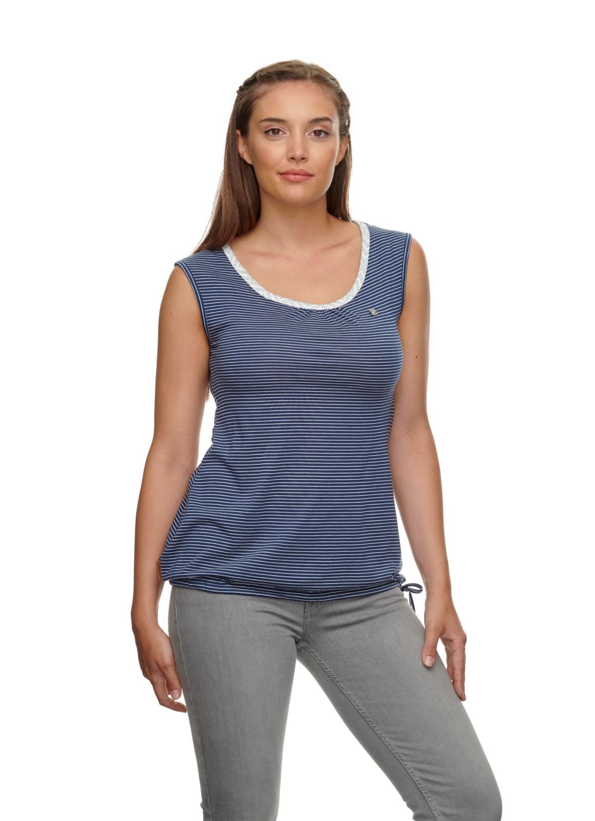 RAGWEAR-EIREEN-Shirt-indigo
