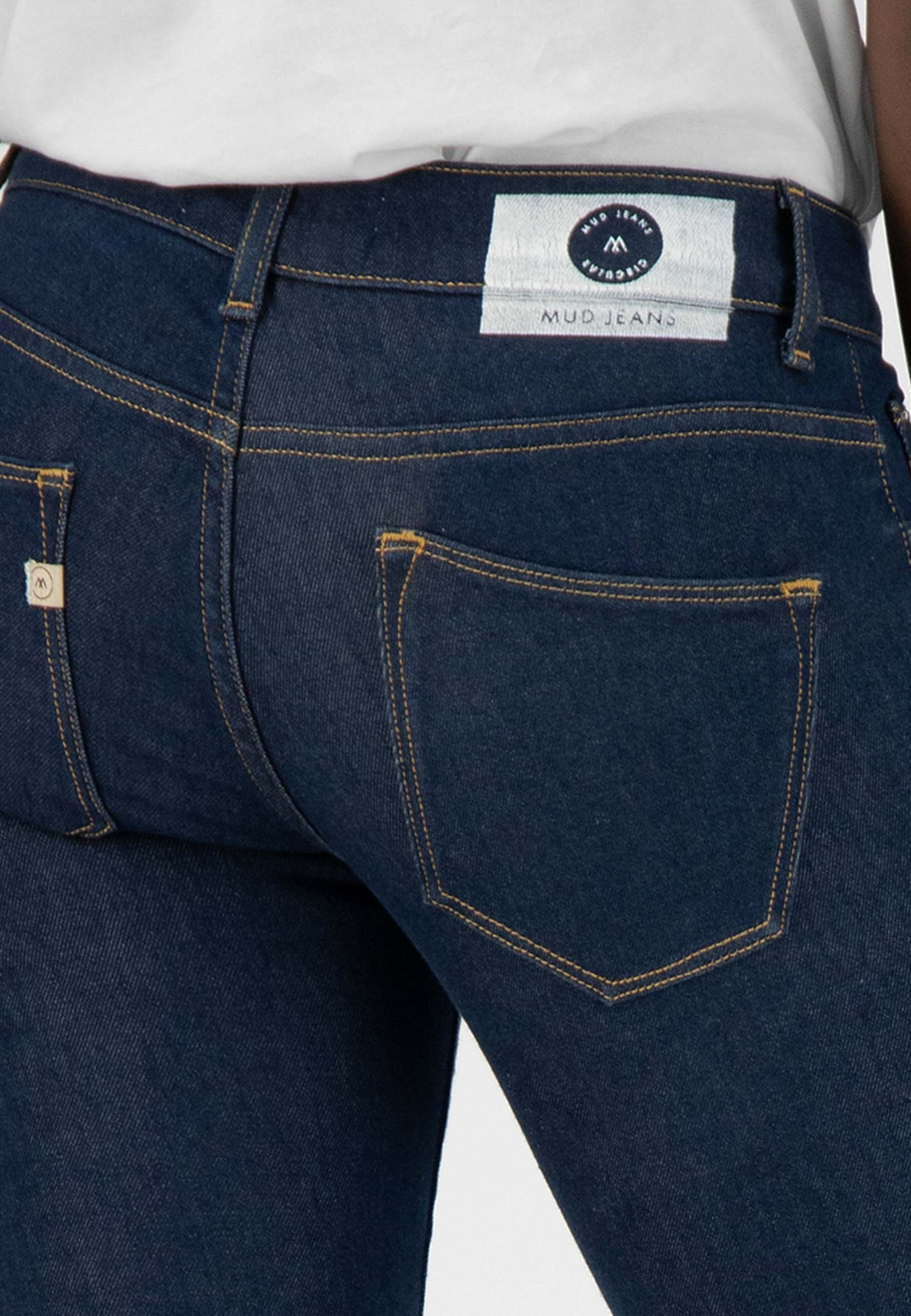 Woman-Eco-Jeans-Skinny-Lilly-Strong-Blue-Detail_2000x