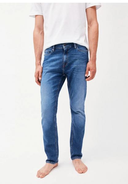 ARMEDANGELS - IAAN X STRETCH SLIM FIT Jeans