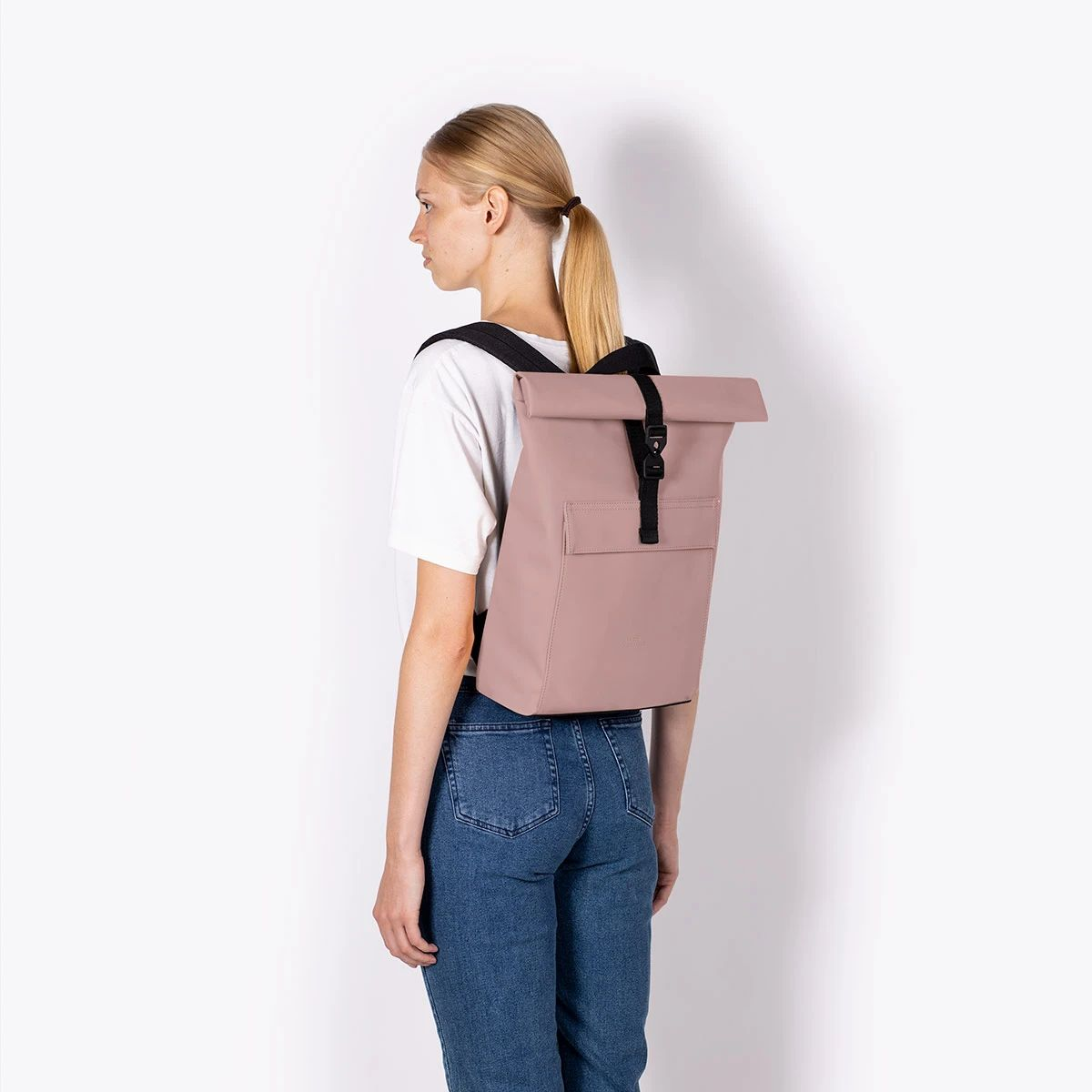 UA_Jasper-Mini-Backpack_Lotus-Series_Rose_12_2560x
