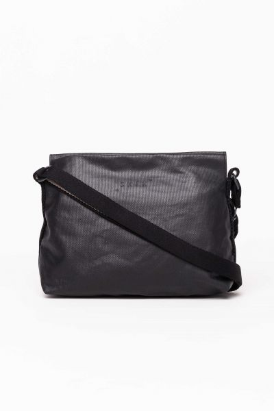 SKFK - XIC BAG Tasche black 2N