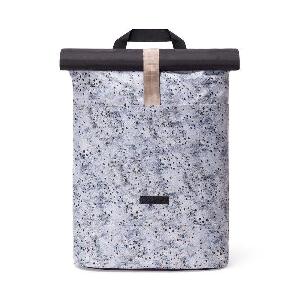 UCON ACROBATICS - HAJO STEALTH Backpack Rucksack sand print