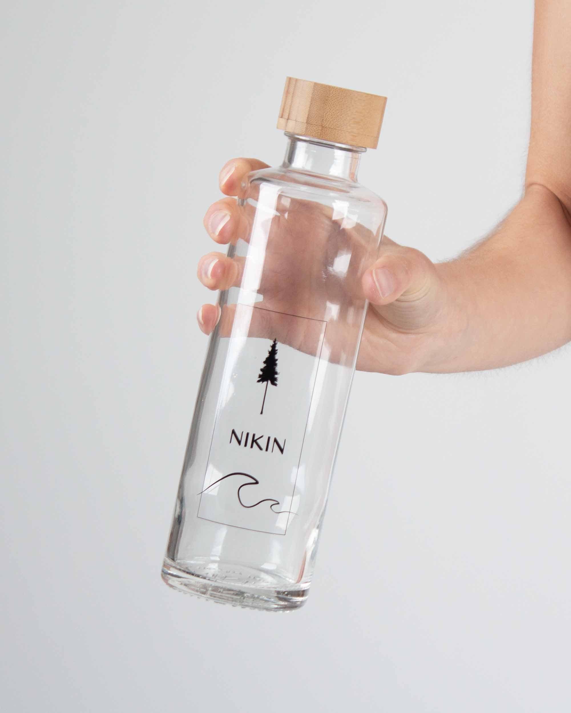 NIKIN-TREEBOTTLE-Glass-Swim-Trinkflasche-0-6l-1