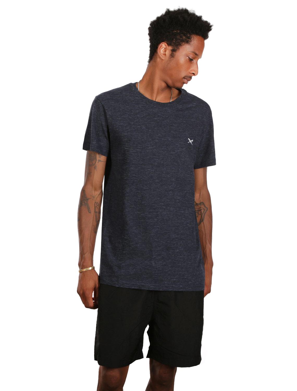 IRIE-DAILY-CHAMISSO-TEE-T-Shirt-night-sky-35cp7gbLTPCG4E