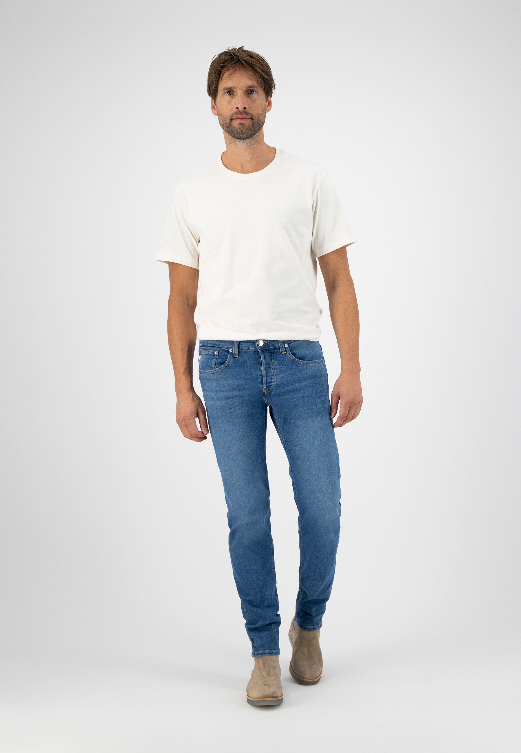 MUD-JEANS-REGULAR-DUNN-STRETCH-Jeans-pure-blue