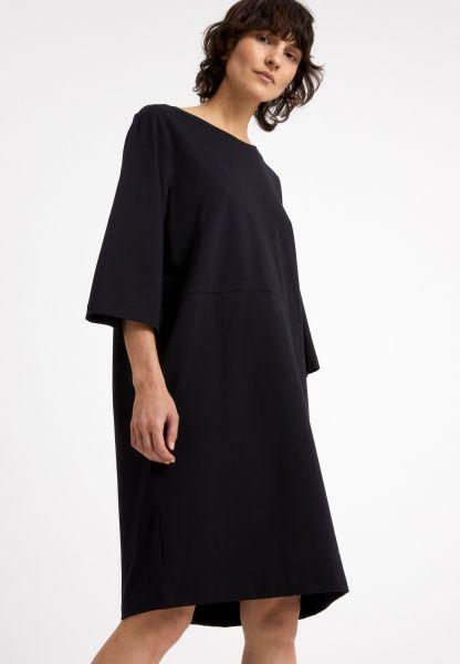 ARMEDANGELS - AASLI Kleid black