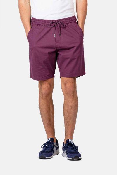 REELL - REFLEX EASY SHORT LW Short Hose plum purple