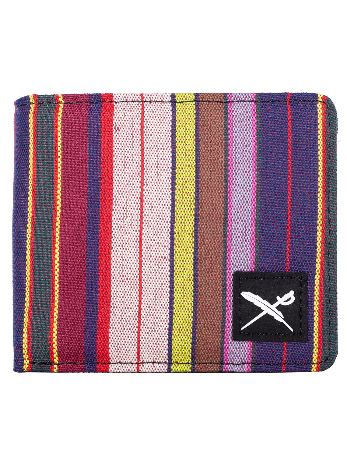 IRIE-DAILY-ETHNOTIC-WALLET-Portemonnaie-colored