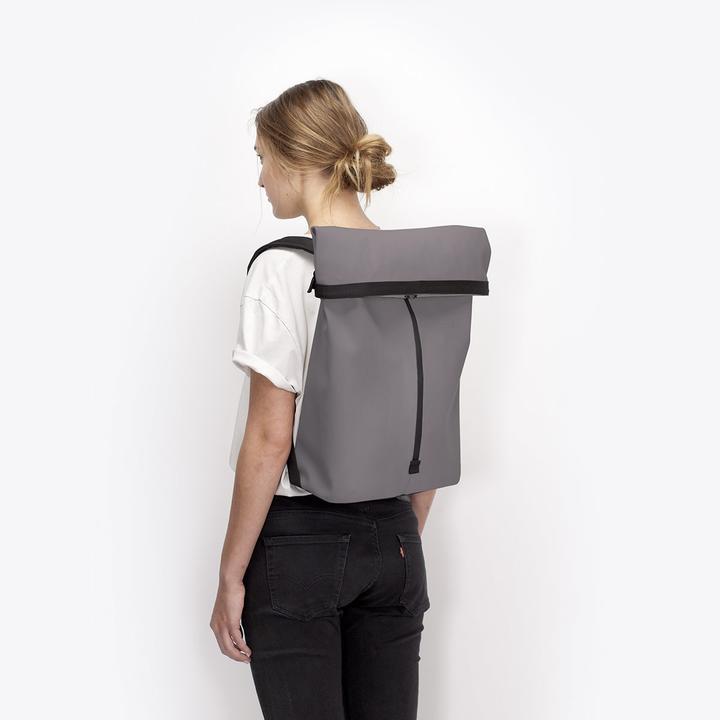 UA_Frederik-Backpack_Lotus-Series_Dark-Grey_12_720x