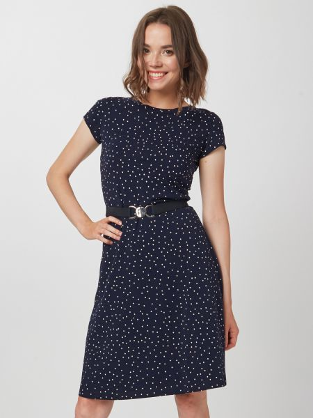 MADEMOISELLE YEYE - OH YEAH! Dress polkadots