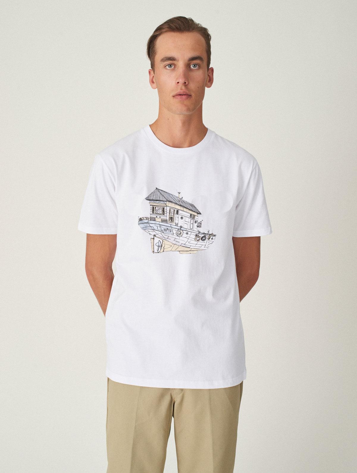 CLEPTOMANICX-DREAMHOME-Shirt-white8