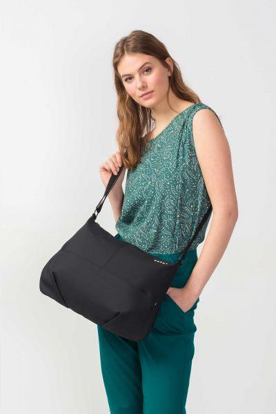 SKFK - CORB BAG Tasche 2N black