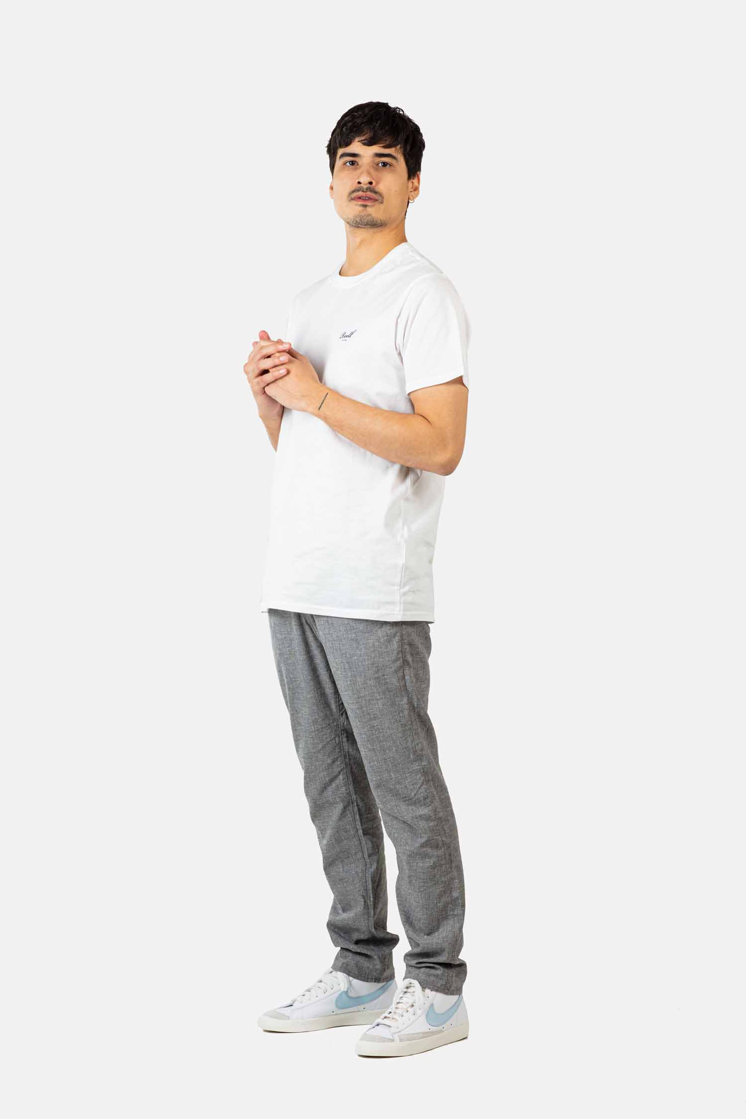 REELL-REFLEX-EVO-Hose-grey-linen-9
