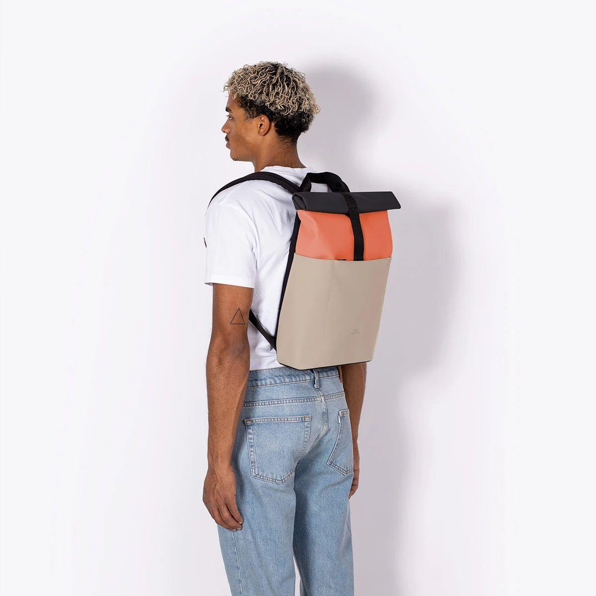 UA_Hajo-Mini-Backpack_Lotus-Series_Coral-Nude_13_2560x