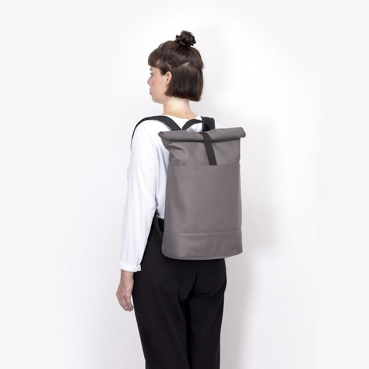 UA_Hajo-Backpack_Lotus-Series_Dark-Grey_09_720x