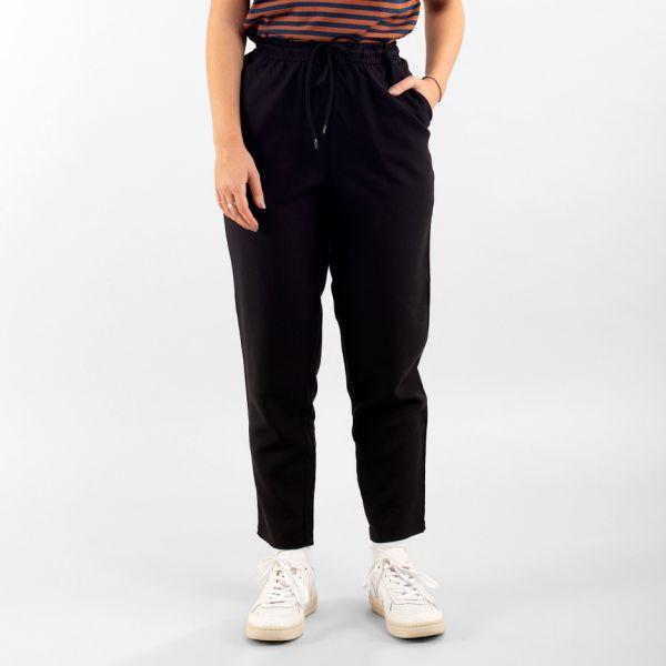 SKAGEN Pants black