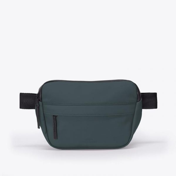 UCON - JACOB LOTUS BAG - Tasche forest