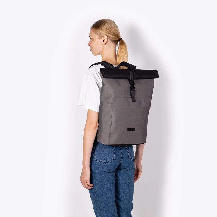 UA_Jasper-Backpack_Neural-Series_Dark-Grey_13_720x