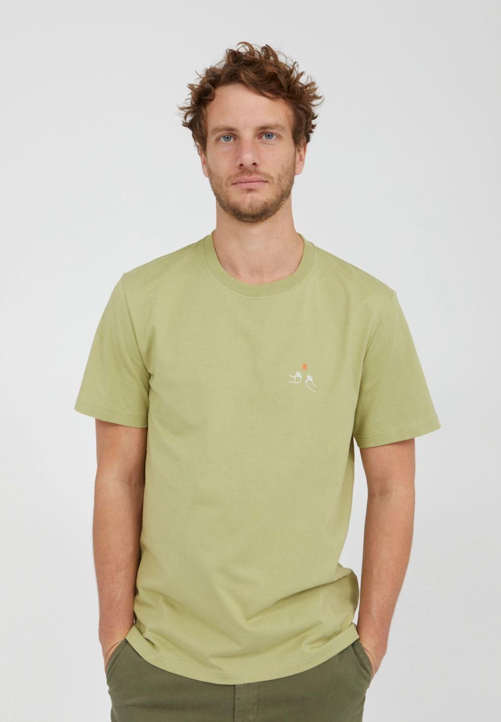 ARMEDANGELS-AADO-CHECK-T-Shirt-09