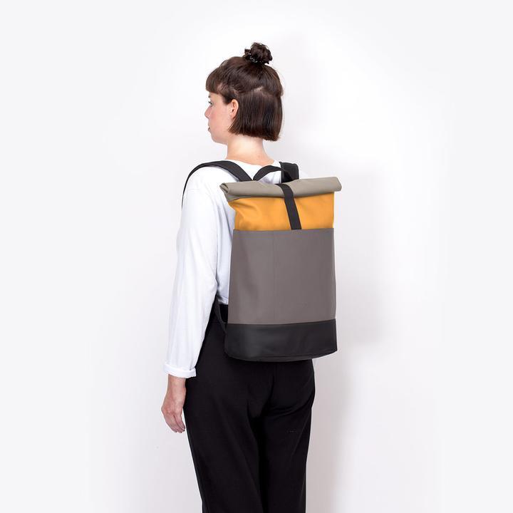 UA_Hajo-Backpack_Lotus-Series_Honey-Mustard-Grey_10_720x