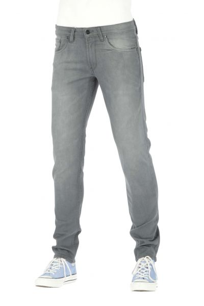 REELL SPIDER Jeans grey