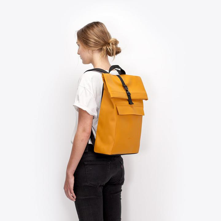 UA_Jasper-Backpack_Lotus-Series_Honey-Mustard_13_07b75628-38ab-418a-993d-be3d1b698a26_720x