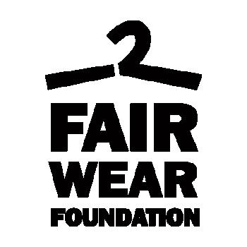 fairwear-icon-350