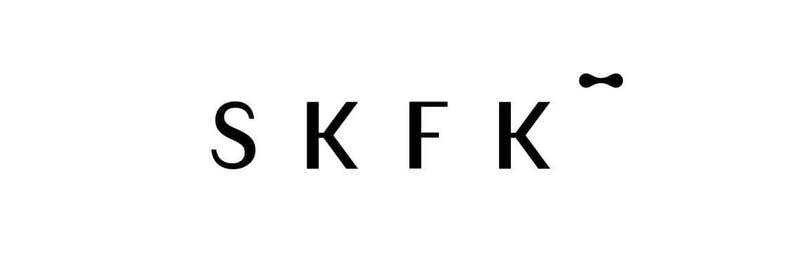 SKFK-Brandbanner