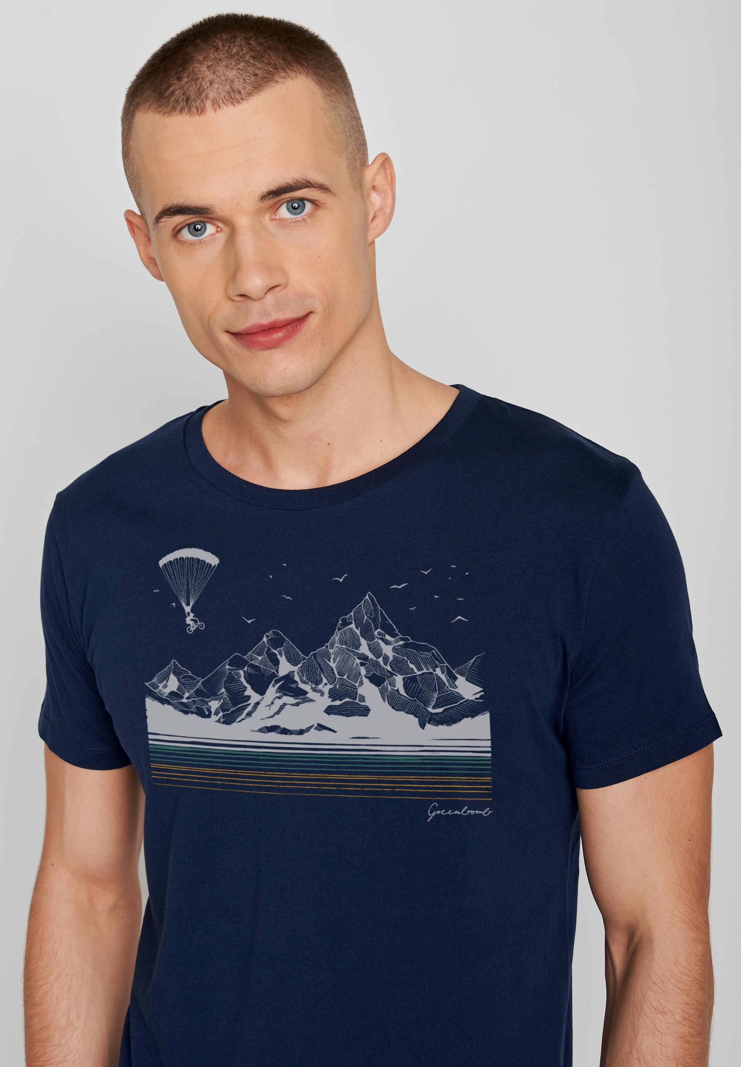 GREENBOMB-BIKE-FLY-Guide-T-Shirt-heather-black_detail