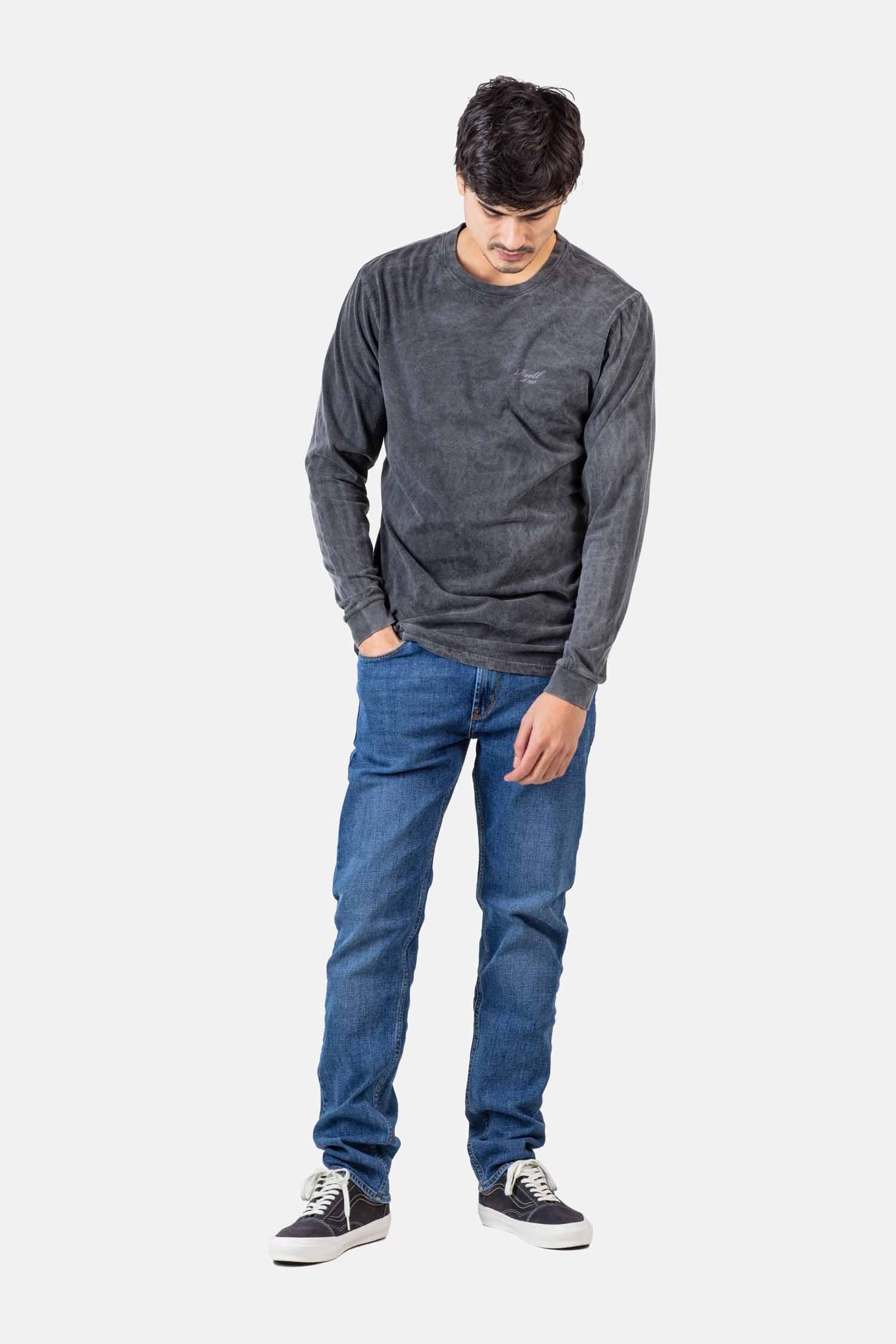 REELL-NOVA-2-Jeans-aged-mid-blue-6