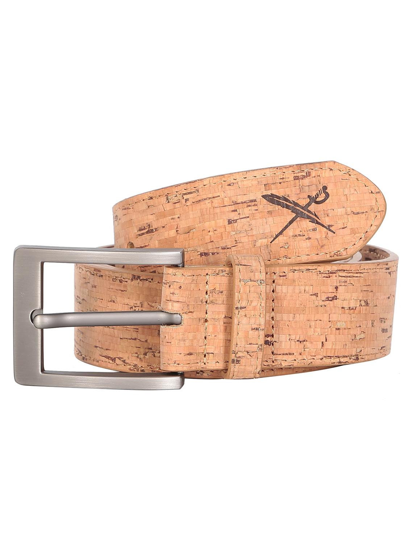 iriedaily-Cork-Flag-Belt-wood2