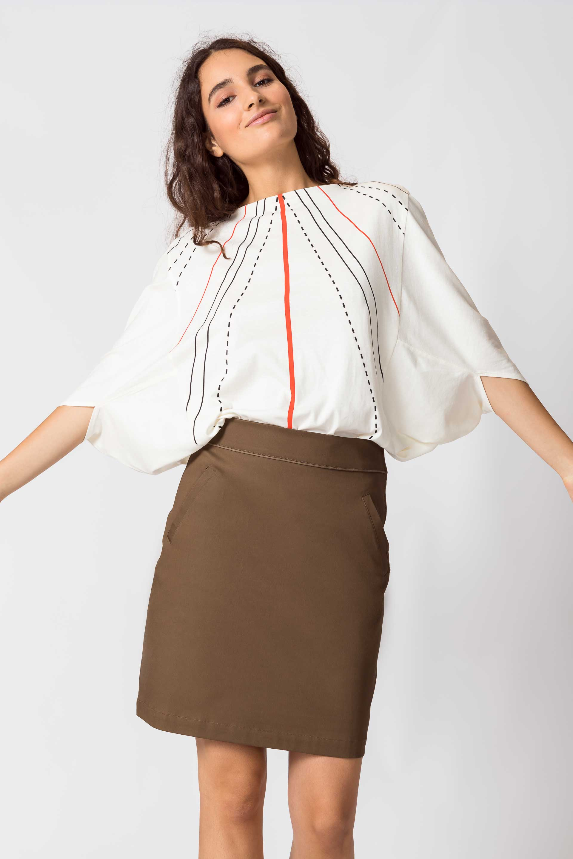 SKFK-HEBE-Shirt-11-polar-white-1