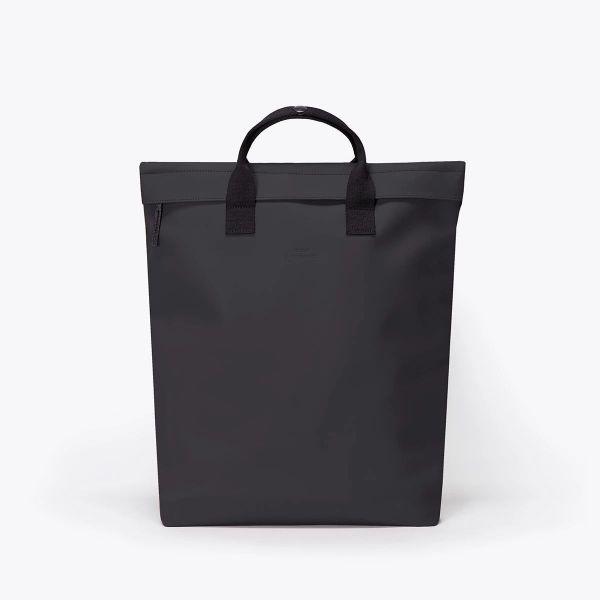 UCON ACROBATICS - TILL LOTUS Backpack Rucksack black
