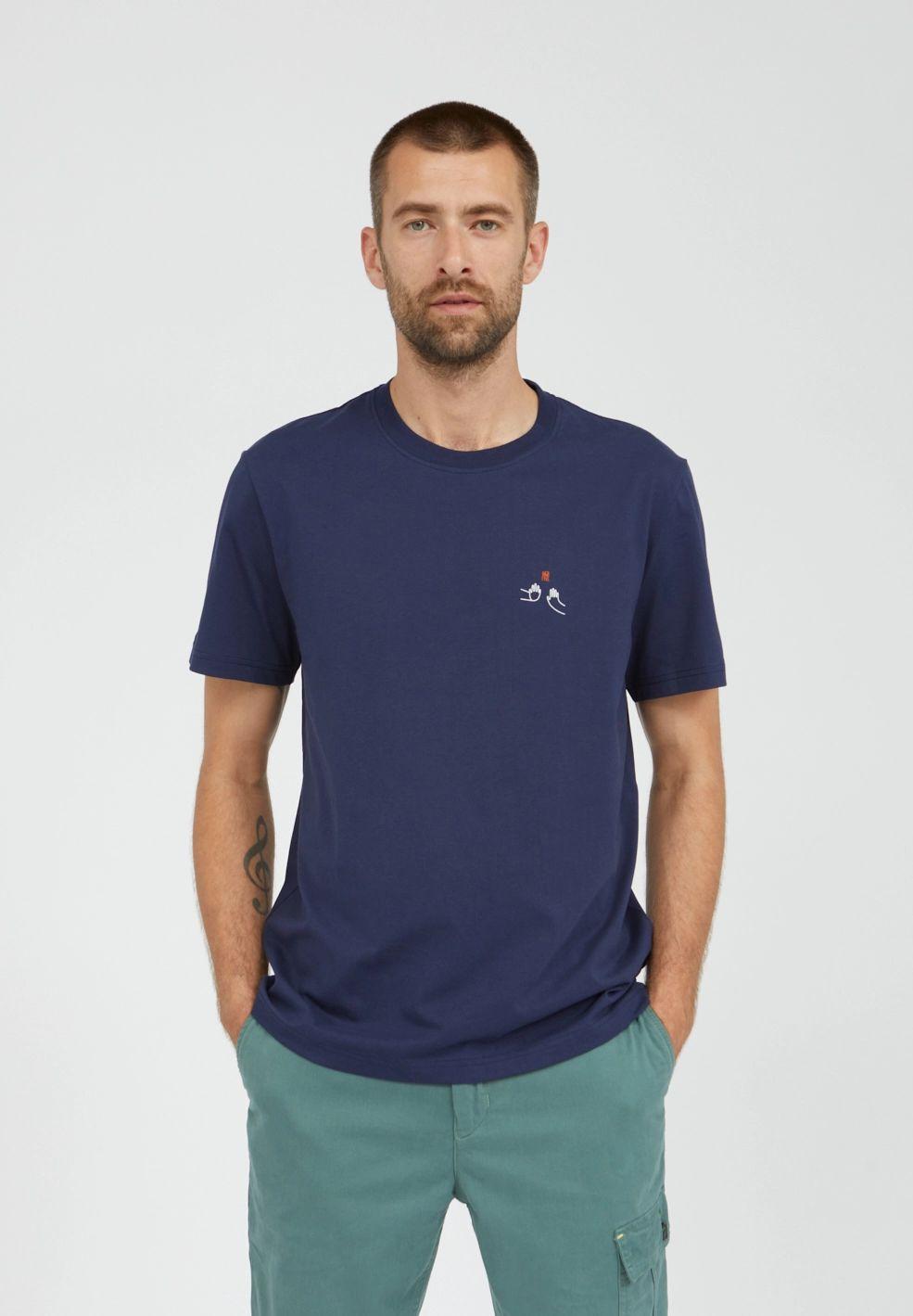 ARMEDANGELS-AADO-CHECK-T-Shirt-03
