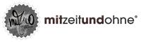 MIZUO // Mit Zeit und ohne