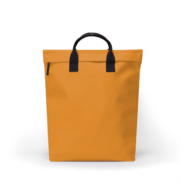 UCON ACROBATICS - TILL LOTUS Backpack Rucksack honey mustard