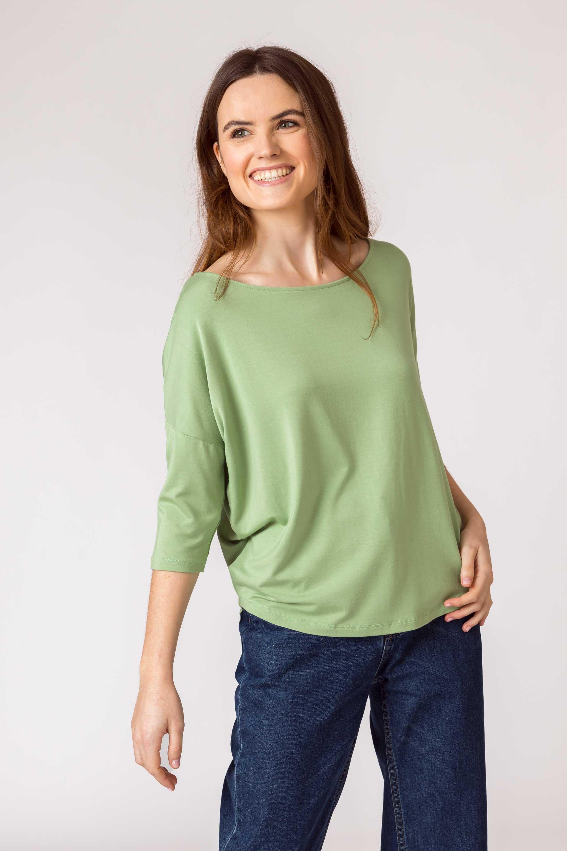 SKFK-HOGEITAHAMALAU-T-Shirt-G3-pale-green2