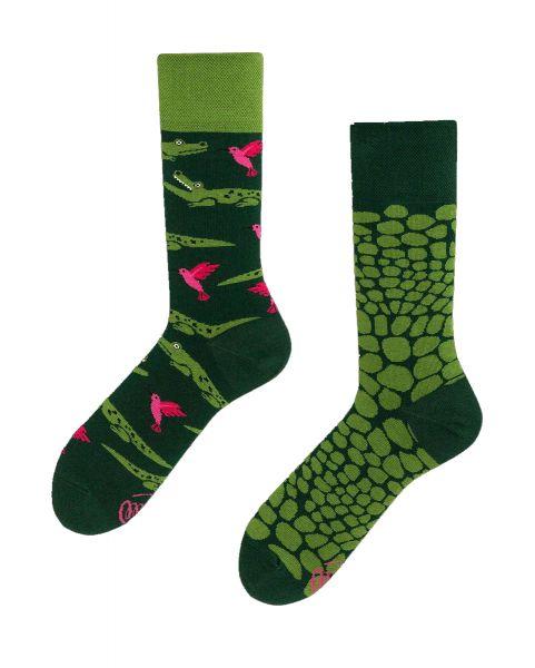 MANY MORNINGS - FORFITTERS Socken Größe 35 - 46