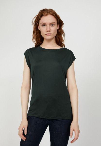ARMEDANGELS - JILAA Shirt vintage green