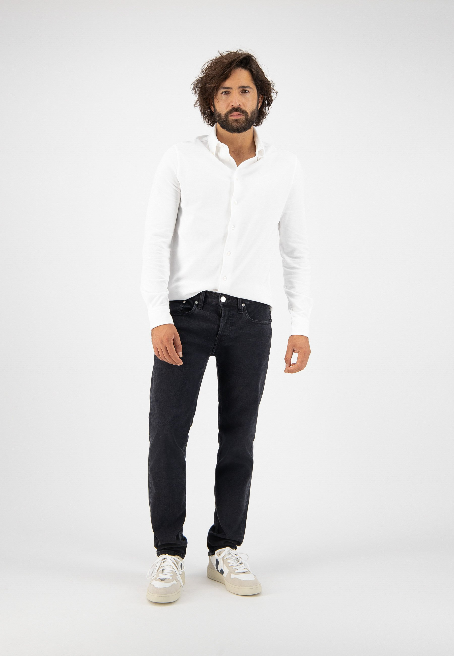 MUD-JEANS-REGULAR-DUNN-STRETCH-Jeans-stoneblack