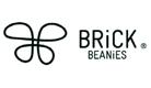 BRICK BEANIES