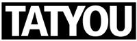 tatyou-logo-dplt