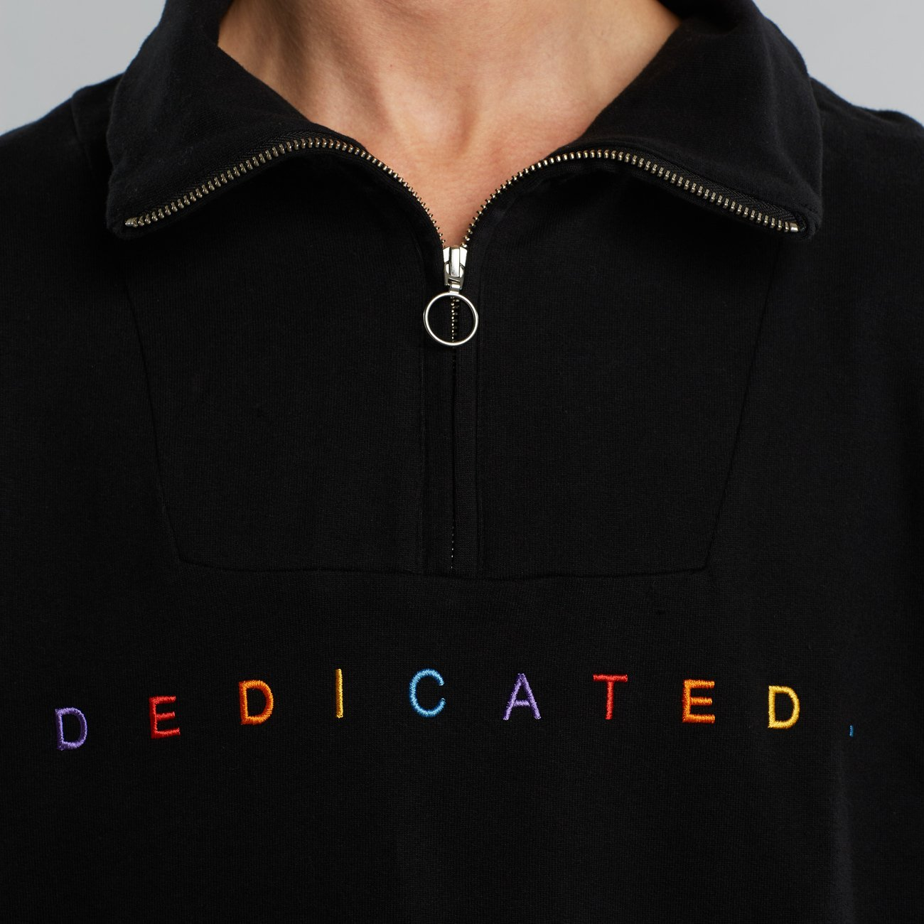 Dedicated-Storlien1